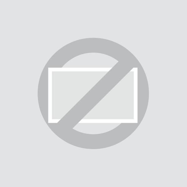 Stand básico - Estrutura Mega Feirão 2019